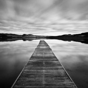 photographie_noir_blanc_infinity